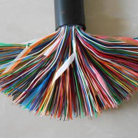 通信电缆HJVV