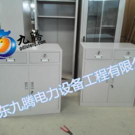 电力安全工具柜/安全工具柜生产厂家/绝缘安全工具柜
