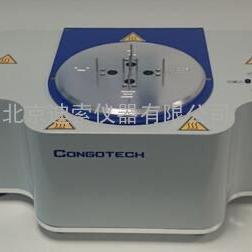 CONGOTECH型PVC树脂热稳定性分析仪