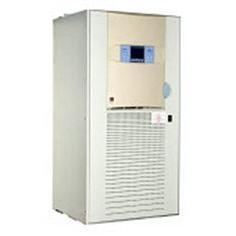 艾默生iTrust Industry系列UPS电源