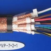 DJYPVP计算机屏蔽电缆