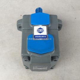 台湾HIGH-TECH泵PVL2-65-F-1R-U-10