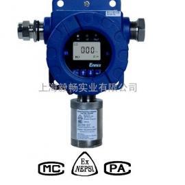 恩尼克思FG10-NH3在线氨气检测仪