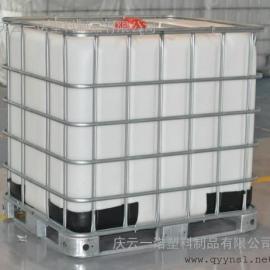 1000升塑料桶吨桶厂家,规格齐价格低