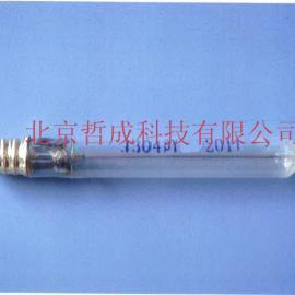 供应计数管、计数管现货、批发计数管、计数管价格