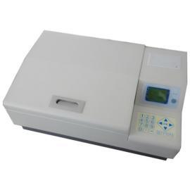 SN-50 BOD检测仪 污水BOD测定 电极法快速测试