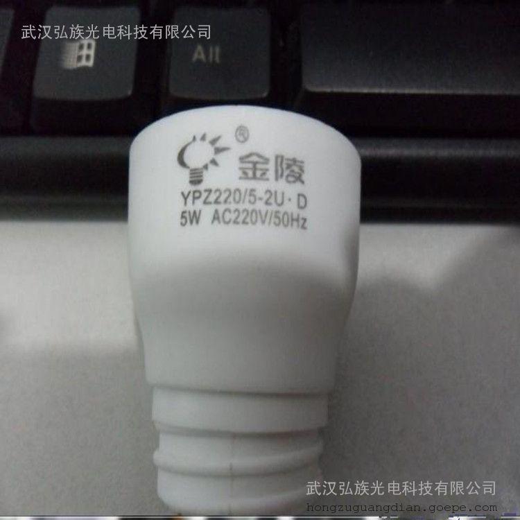 塑料瓶子科技制作