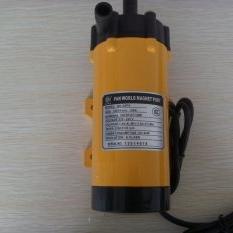 日本PANWORLD世博磁力泵NH-30PX-D