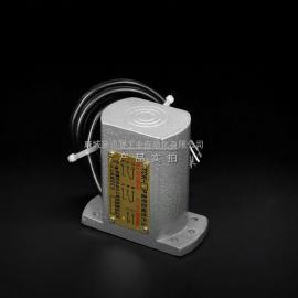 TCK-1T防爆型磁性91视频i在线播放视频【井筒磁91视频i在线播放视频】