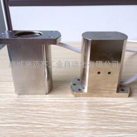 TCK-1P通用型磁性开关