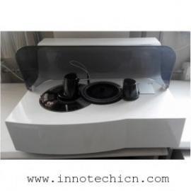 意大利Systea AutoChem 1100全自动间断化学分析仪