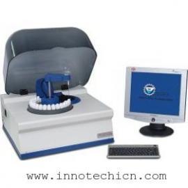 意大利Systea Easychem Pro 全自动间断分析仪