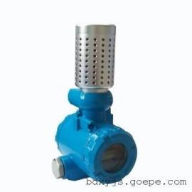 红外六氟化硫(SF6)气体在线报警器