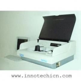 意大利Systea EASYCHEM PLUS 全自动间断水质分析仪