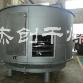 【厂家直销】硫酸钾烘干机 PLG系列盘式连续干燥机 烘干设备