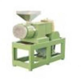 供应SET系列双螺杆挤压造粒机