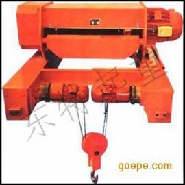 CD1型钢丝绳电动葫芦|钢丝绳电动葫芦专业厂家