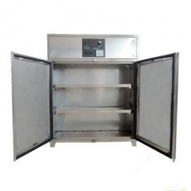 工业食品用臭氧消毒柜,304不锈钢耐腐蚀臭氧消毒柜