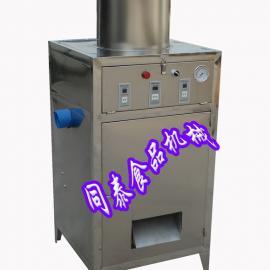 去大蒜皮机器,自动蒜米剥皮机