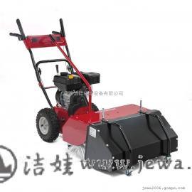 华北地区小型扫雪机SSM700