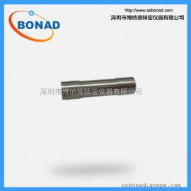 BS1363-Fig19不锈钢制实心保险丝