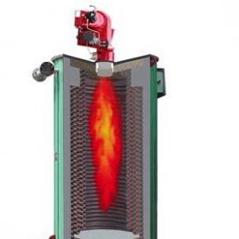 10万比热、20万比热燃油腻导热油炉