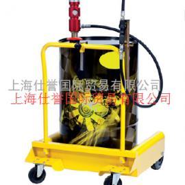 厂家直供稀油泵套件,定量稀油泵,气动打稀油泵,润滑油加注泵