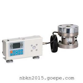(厂家直销)数字式扭矩测试仪1000-5000N