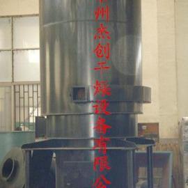 出厂价优质供应杰创干燥JRF5-30系列燃煤热风炉