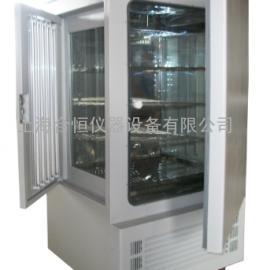上海人工气候箱 人工气候恒温箱