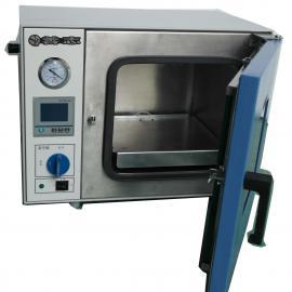 实用型数显电热真空恒温干燥箱DZF-6051