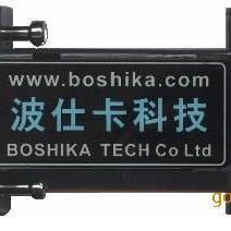 波仕卡RS232光电隔离器MODEL903信号隔离器