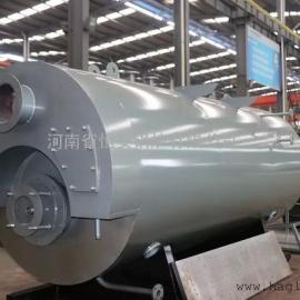 河南省恒安锅炉有限公司-河南省恒安锅炉厂-太康恒安锅炉厂