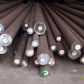 70号优质碳素结构钢棒材