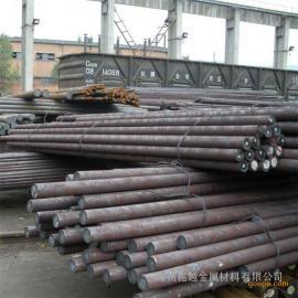 苏州园区GCr15轴承圆钢现货供应