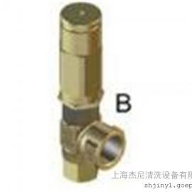 PA安全阀HS450/200高压水枪高压清洗机专用