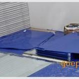 武汉长沙黄石直供除尘地垫除尘利器粘尘垫厂家电话