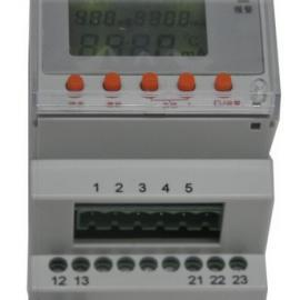 ARCM300-JI 安科瑞 厂家直供火灾探测器