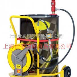 �S家供����游�油泵,��幼⒂捅�,插桶稀油泵,稀油加注泵�r格