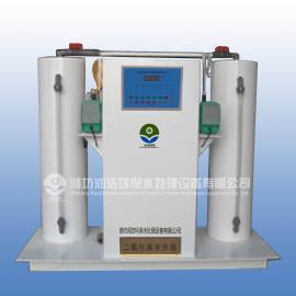 CPF-500二氧化氯发生器CPF-500二氧化氯发生器