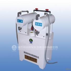 HCFM-500二氧化氯发生器进口配件图片