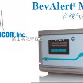 BevAlert®Model 8900气相色谱仪