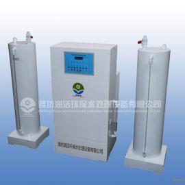 1500g/h二氧化氯发生器