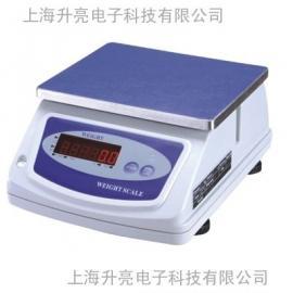 上海三峰30公斤防水电子秤