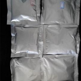 供应放热焊接焊粉生产厂家