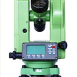 供应DT-2A/DT-2AL电子经纬仪