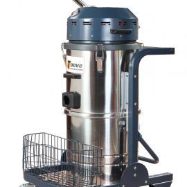 机械厂用工业吸尘器 吸铁屑焊渣粉尘工业吸尘器