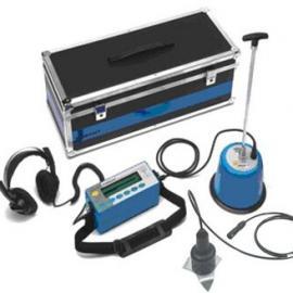 进口数字听漏仪HL5000