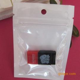 深圳珠光膜阴阳袋印刷加工定制,深圳珠光膜密封骨袋单价
