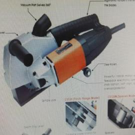 武汉市混凝土开槽机 CS150武汉最大用量混凝土开槽机